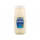 Heinz Mayonnaise Catering Size 2,15L