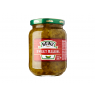 Heinz Sweet Relish 10 fl oz