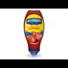 Hellmann's Tomato Ketchup 750ml