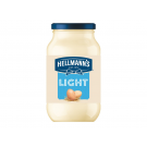 Hellmann's Light Mayonnaise 600g