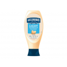 Hellmann's Light Mayonnaise 750ml