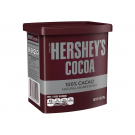 Hershey's Cocoa Natural Unsweetened 8 oz