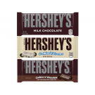 Hershey's Variety Riegel Mix (Milk Chocolate, Cookies'n Cream, Cookies'n Chocolate)