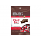 Hershey's Special Dark Chocolate Sugar Free 3 oz