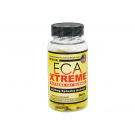Hi-Tech Pharmaceuticals ECA Extreme Stack
