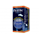 Hi-Tech Pharmaceuticals Fastin Diet Pills