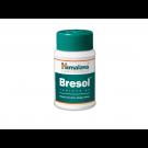 Himalaya Herbal Healthcare Bresol