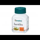 Himalaya Herbal Healthcare Haridra (Curcuma longa)