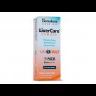 Himalaya LiverCare® Powder 7-Pack
