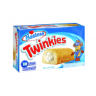 Hostess Twinkies Golden Sponge Cake Creamy 13.58 oz