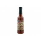 Stubbs Honey Pecan BBQ Sauce 510g