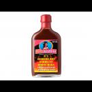 Stubbs Honey Pecan BBQ Sauce 510g