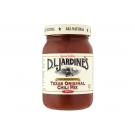 Jardines Texas Original Chilli Mix Spicy
