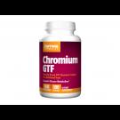 Jarrow Formulas Chromium GTF 200mcg