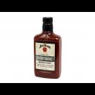 Jim Beam BBQ Sauce Smoky Barrel 18 oz