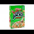 Kelloggs Apple Jacks Cereal 12.2 oz