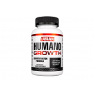 Labrada Humano Growth HGH Booster