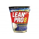 Labrada Lean Pro 8 Time Release Muscle Builder