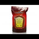 La Costeña Chili Con Carne Gewürz 1kg