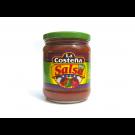 La Costeña Salsa Dip Mild 453g