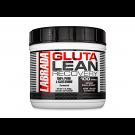 Labrada GlutaLean 100% L-Glutamin neutral