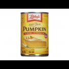 Libby's 100% Pure Pumpkin 15 oz