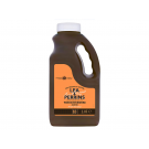 Lea & Perrins Worcestershire Sauce Catering Size