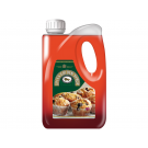 Lyle's Golden Syrup Caterings Size 2,8kg