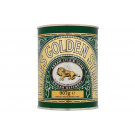 Lyle's Golden Syrup 907g