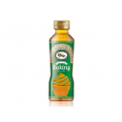 Lyle's Golden Syrup Baking 600g