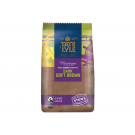Tate & Lyle Fairtrade Dark Brown Sugar 1kg