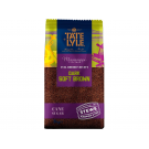 Tate & Lyle Fairtrade Dark Brown Sugar Catering Size