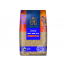 Tate & Lyle Fairtrade Demerara Sugar 1000g