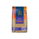 Tate & Lyle Fairtrade Demerara Sugar 500g