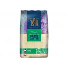 Tate & Lyle Fairtrade Golden Caster Sugar 1000g