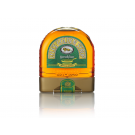 Lyle's Golden Syrup Breakfast Squeeze 340g