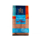 Tate & Lyle Fairtrade Light Brown Sugar Catering Size
