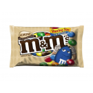 M&M's Almond Chocolate Candy Bag 2.83 oz