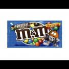 M&M's Pretzel Chocolate Candy Bag 2.83 oz