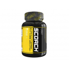 MAN Sports Scorch Clinical Fat-Loss Solution