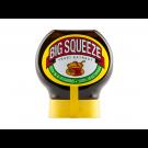 Marmite Yeast Extract Big Squeeze 400g