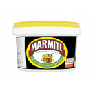 Marmite Yeast Extract Tube 600g Catering