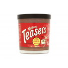 Malteasers Chocolate Spread 200g