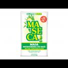 Maseca Instant Corn Masa Flour 4.4 lbs