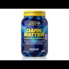 MHP Dark Matter Recovery Maximum Human Performance