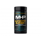 MHP Super Fat Burner+