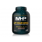 MHP Up your MASS Super Weight Gainer
