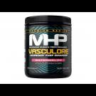 MHP Vasculore Powder Legendary Pump Enhancer