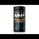 MHP Vasculore Legendary Pump Enhancer