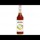 Monin Sirup Caramel 700ml